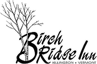 Birch Ridge Inn, Killington VT